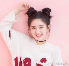 Korean Girl Photo, Cute Korean Girl, Asian Girl, Lovely Girl Image, Cute Girl Photo, Korean Beauty Girls, Asian Beauty, Ulzzang Girl Fashion, Beautiful Chinese Girl