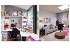 108 best bureaux office images on pinterest bedroom office
