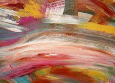 Art background bright colors artistic sp... | Premium Photo #Freepik #photo #background #watercolor #abstract #texture Watercolor Paper Texture, Watercolor Paintings Abstract, Green Watercolor, Texture Painting, Light Blue Background, Paint Background, Watercolor Background, Textured Background, Painting Frames