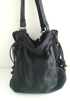 Fossil Canvas Shoulder Bags for Women 322c7ae16b