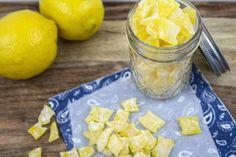 ... Lemon on Pinterest | Lemon cakes, Lemon pound cakes and Lemon cream