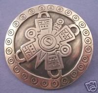 Vintage Mexican Silver Hallmarks- A Beginner s Guide
