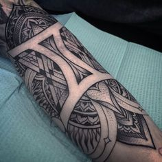 gemini zodiac tattoo on arm
