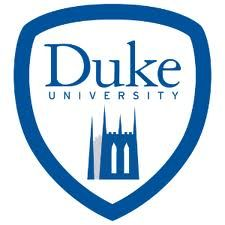DUKE UNIVERSITY TAKES APART ITS FIRST MASSIVE OPEN ONLINE COURSE (MOOC) Bioelectricity: A Quantitative Approach. What researchers found: 600 hours to build and deliver course; 12,000 students from more than 100 countries enrolled; 1/3 students had less than a 4-year degree, 1/3 had a Bachelors, and 1/3 had advanced degrees; course completers typically held a Bachelor's degree or higher.