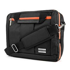 Hogan Travel Laptop Bag For Samsung Galaxy 97 to 101 Tablet Laptop Computers >>> Learn more by visiting the image link. (Note:Amazon affiliate link) #ComputersAccessories