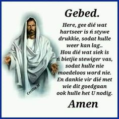 Christian Poems, Qoutes, Life Quotes, Afrikaanse Quotes, Prayer Quotes, Christianity, Prayers, Bible, God