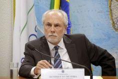 RN POLITICA EM DIA: JÁ DEU: EMBAIXADOR BRASILEIRO VAI VOLTAR A ISRAEL....