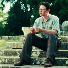 Live-in lover ♡ #JamesMcAvoy //Atonement