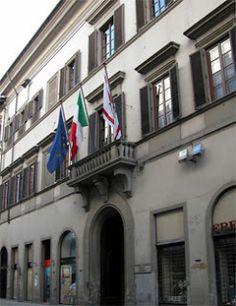 Montecastelli Viva: Incontro con Regione Toscana su sfruttamento geote...