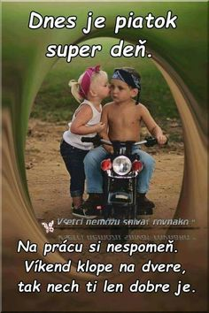 Forever Love, Good Morning, Love You, Humor, Night, Funny, Quotes, Sports, Fotografia