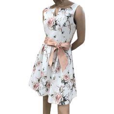219178c6699 148 κορυφαίες εικόνες με Βραδινά φορέματα, 2019 | Mini, Ballroom ...