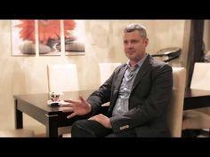 wiadomy Obywatel = Aktywny Obywatel: Wywiad z Piotrem Kęsikiem