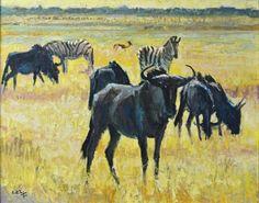 Strauss & Co Cattle, Moose Art, Auction, African, Animals, Instagram, Gado Gado, Animales, Animaux