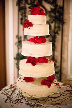 Wedding Cakes Grand Rapids Mi