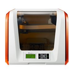 XYZprinting da Vinci Jr. 1.0 3D Printer: Amazon.com: