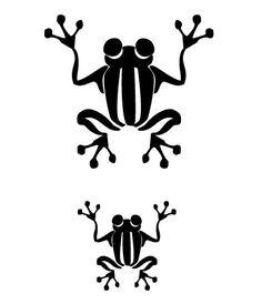 free kids stencils to print | Stencils Designs Free Printable Downloads - Stencil 030