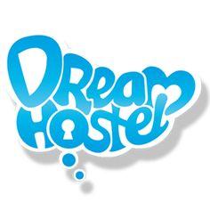 Hostel Hopping: Dream Hostel in Tampere, Finland
