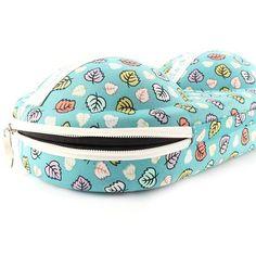 Travel Portable Bra Underwear Lingerie Organizer Storage Box Bag Holiday Bra Case