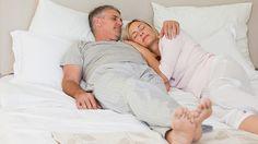 Reduce Inflammation to Reduce 'Cytokines'. Chronic Fatigue From RA (Rheumatoid Arthritis): 6 Ways to Fight Back | Everyday Health