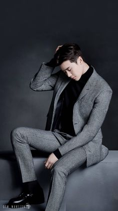 Lee Jong Suk Cute, Lee Jung Suk, Lee Joon, Asian Actors, Korean Actors, Lee Jong Suk Wallpaper, Up10tion Wooshin, Jong Hyuk, Baek Seung Jo