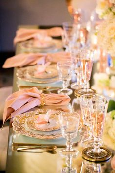 A stress free luxury wedding might sound too good to be true unless you know aboutThe Ultimate Wedding Collection, taking the pressure off brides-to-be.