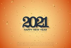Are you looking for happy new year 2021 wallpaper and images in high quality without paying any penny? #newyear2021 #happynewyear2021 #happynewyear2021wishes #happynewyear2021gif #happynewyear2021images #happynewyear2021photo #happynewyear2021wallpaper #happynewyear2021quotes #happynewyear2021photos #freeimages2021 #2021 #2021images #2021wallpaper #wallpaper #image #images2021 #wishes2021 #canada #2021newyeargifts #usa #UK #christmas2020 #christmas2020images #christmas2020wallpaper #2020 Happy New Year 2021 5G HOW FAST IT WILL BE ? GENERATION OF WIRELESS TECHNOLOGY IN SMARTPHONE EXPLAINED ? | YOUTUBE.COM/WATCH?V=DDBIT1_AFKG #EDUCRATSWEB