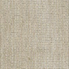 Calvin Sheer Linen  | 69670 in Linen | Schumacher Fabric | This alluring sheer features a gauzy, leno weave and a subtle metallic finish. It's a diaphanous fabric with a rough, natural texture and an unexpected metallic sparkle.