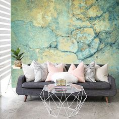 We love this beautiful Mural. And were sure youll love it too. Read below for more details. But before that, remember: * We offer custom SIZING. * We offer custom IMAGES. * We offer custom DESIGNS. * We offer custom ORDERS. * Just click the Request a custom order button. You may also email or call us for special requests (ana@thinkimprint.com / 787-705-9765). WALLPAPER MATERIAL CHARACTERISTICS * All of our wallpapers are adhesive/repositionable/removable. They are also extremely easy to…