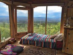 Fotka uživatele Rustic Cabin Life.