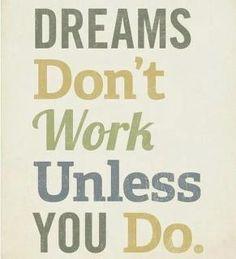 Work hard. Play hard. #shopspanishfly