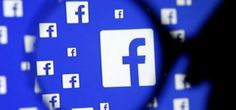 Cómo ocultar la última hora de conexión del Facebook Messenger...