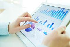 Fluxo de caixa: eficácia garante o sucesso de seu negócio Todo empresário, independentemente do tamanho da empresa, sabe o quão importante e nece