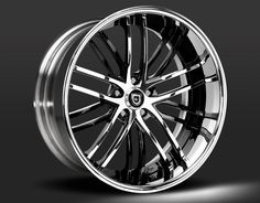 nissan 370z 19 inch polished forged alloy wheel 999w1zv001 nissan 370z accessories pinterest products alloy wheel and wheels