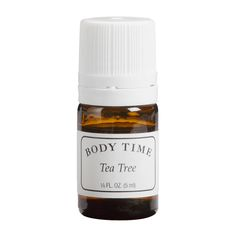 Tea tree has a herbaceous, pungent smell that is reminiscent of disinfectants. The therapeutic properties of tea tree oil are antimicrobial, antiseptic, antiviral, balsamic, bactericide, cicatrisant, expectorant, fungicide, insecticide, stimulant and sudorific.