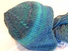 66 ideas sewing kit for kids knitting patterns Kids Knitting Patterns, Knitting For Kids, Sewing Patterns Free, Baby Knitting, Sewing For Kids, Crochet Baby Hats, Knitted Hats, Knit Crochet, Bonnet Crochet