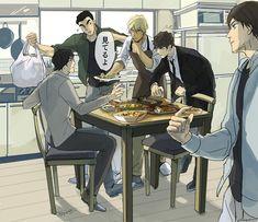 画像 Dc Police, Police Story, Conan, Detective, Amuro Tooru, Magic Kaito, Case Closed, Comic Games, Manga