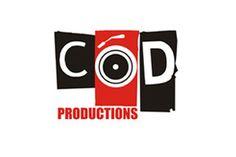 C.O.D Productions