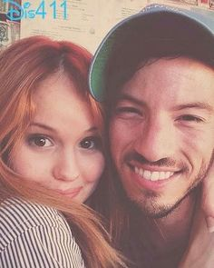 I didn't necessarily ship them. But as long as Jish was happy. I'm cool.