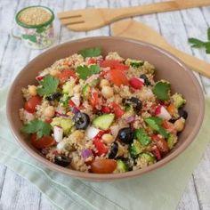 Prajitura cu morcovi si fulgi de ovaz Tofu, Quinoa, Banana Bread, Rice, Salads, Laughter, Jim Rice