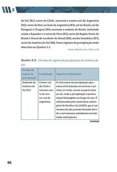 Página 98  Pressione a tecla A para ler o texto da página