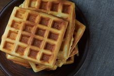 What does a calorie really mean? Food Swap, A Food, Waffles, Pancakes, Valeur Nutritive, Processed Sugar, Food Journal, Calorie Intake, 200 Calories