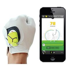Zepp Golf 3D Swing Analyzer Zepp http://www.amazon.com/dp/B00GRJCI58/ref=cm_sw_r_pi_dp_l.i2wb1ZXPPRY
