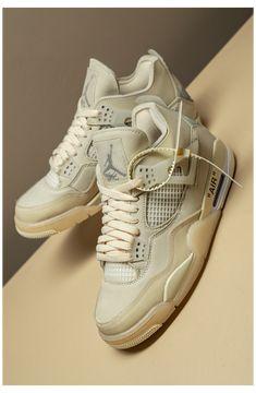 Dr Shoes, Swag Shoes, Nike Air Shoes, Hype Shoes, Me Too Shoes, Jordan 4, Jordan Retro 4, Jordan Shoes Girls, Girls Shoes