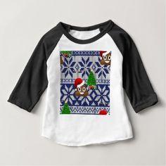 #ugly Christmas sweater poop emoji - #emoji #emojis #smiley #smilies