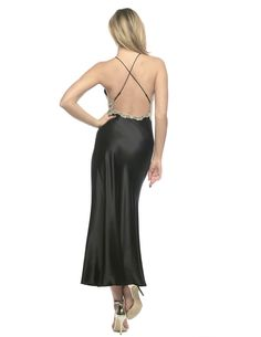 https://nkimode.com/collections/all-products/products/ursula-lingerie-lover-long-gown-in-black