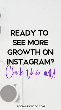 Ready to get real growth? Want more visibility? Looking for more connection? Then download this FREE guide today and receive tangible strategies. #nstagram| #socialmedia | #digitalmarketing #smallbiz Email Marketing, Social Media Marketing, Digital Marketing, Social Media Content, Social Media Tips, How To Become, How To Get, Virtual Assistant, Online Jobs