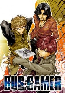 anime persona 4 action aksi moment sub indo part 2 2.html