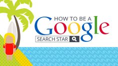 Most people only scratch the surface with what Google search can do. We've teamed up with Richard Byrne of Free Tech for Teachers to help you become a Google search star! Infographic