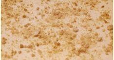 Δροσερό πολύ αρωματικό Λεμονογλυκό με βάση Μπισκότου !!! Υλικα :(για μεγάλο πυρέξ), 500 γρ τριμμένα μπισκότα ή τριμμένο τσουρέκι μπαγιά... Greek Desserts, Vanilla Cake, Georgia, Bread, Recipes, Food, Brot, Essen, Eten