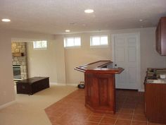 Charming Design Ideas Basement Remodeling And Finishing